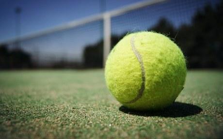 tennis-ball-984611__340